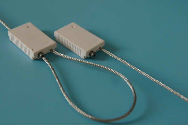 abs-cable-1-5-barcode