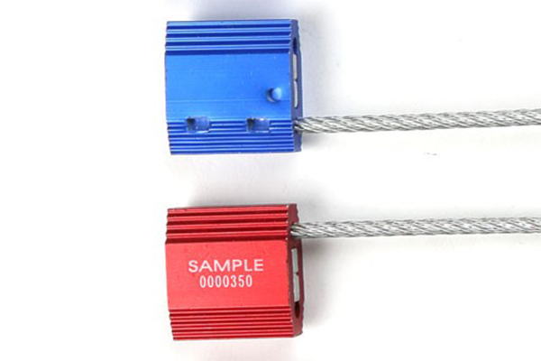 cable-seal-3-5